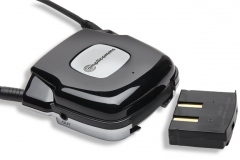 TV-2510NL-Batterie